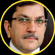 Mr. Rajiv Khurana
