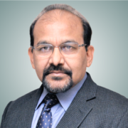 Sudhir Kumar Sinha