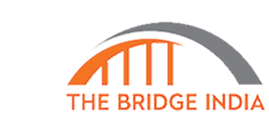 BridgeIndia.co