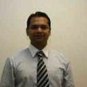 Vijay Kumar Singh